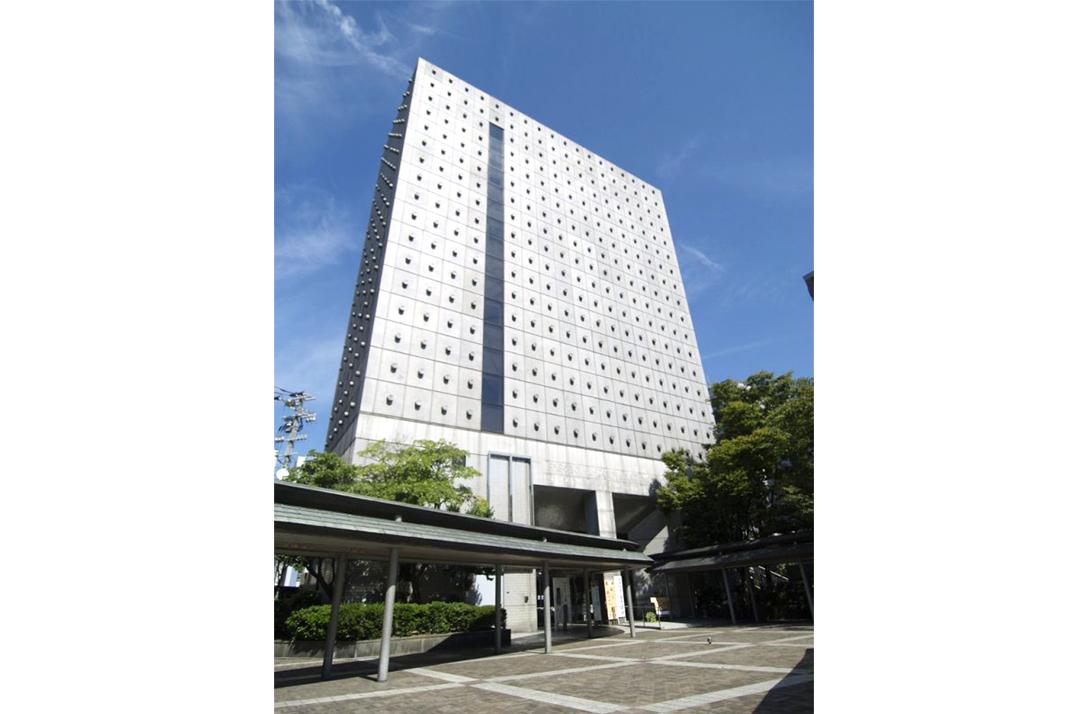 Sasebo City Museum Shimanose Art Center | SASEBO/OJIKA