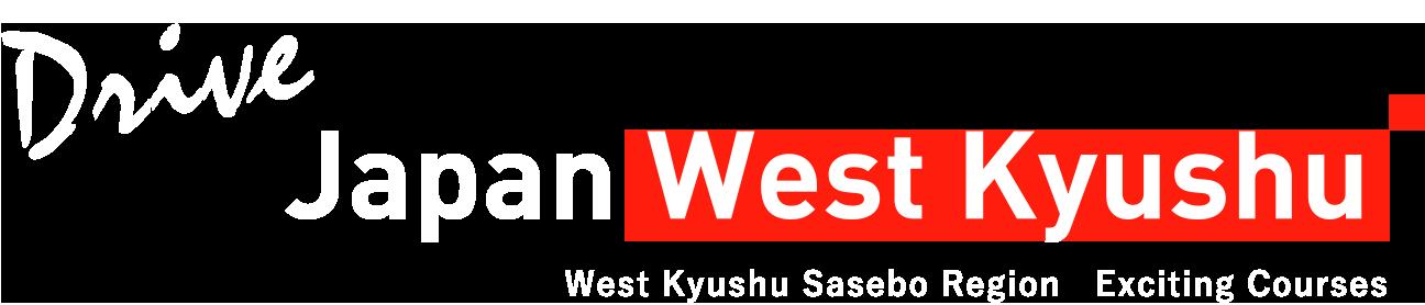 Drive Japan West Kyushu