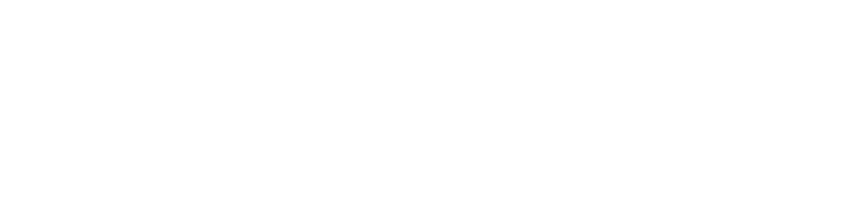 List of Restaurants